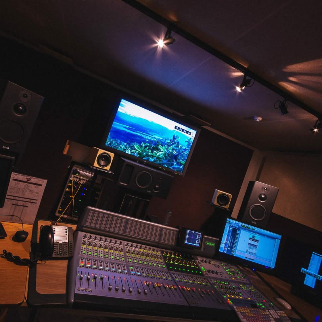 Studio_TWO-13