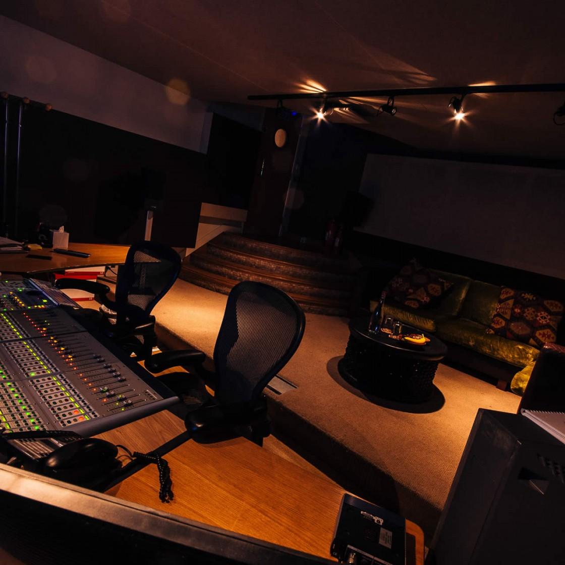 Studio_TWO-6