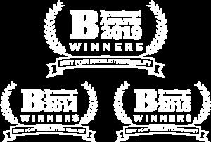 broadcast-award-2