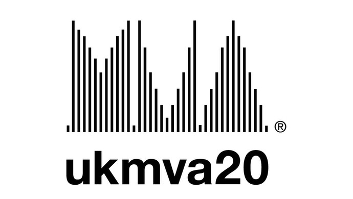 UKMVA20_Logo_A_BLACK