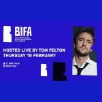 bifa2